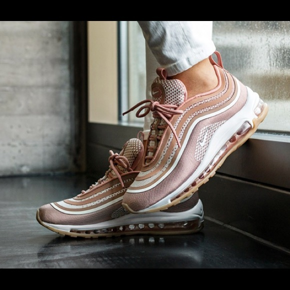 cheaper cff75 b505d Nike Air Max 97 ultra 17 ✨. M5a6b365b9a94559e503acb2b